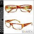 スタルクアイズ STARCK EYES アランミクリ メガネ 眼鏡 ブラウン BWN-04 PL0736 0068 セルフレーム S+ARCK EYES alain mikli サングラス メンズ レディース