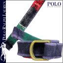 Polo-120721-05a