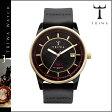 送料無料 トリワ TRIWA 腕時計 [ ミッドナイト ] NIVEN レザー メンズ レディース ユニセックス NIAC 103 [ 正規 あす楽 ]★★
