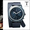 トリワ TRIWA 腕時計 MONOCROME レザー モノクローム DAAC 114 BRASCO CHRONO Tarnsjo メンズ レディース あす楽