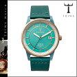 [SOLD OUT]送料無料 トリワ TRIWA 腕時計 [ ターコイズ ] NIAC109 TURQUOISE NIBEN メンズ レディース ユニセックス [ 正規 あす楽 ]★★