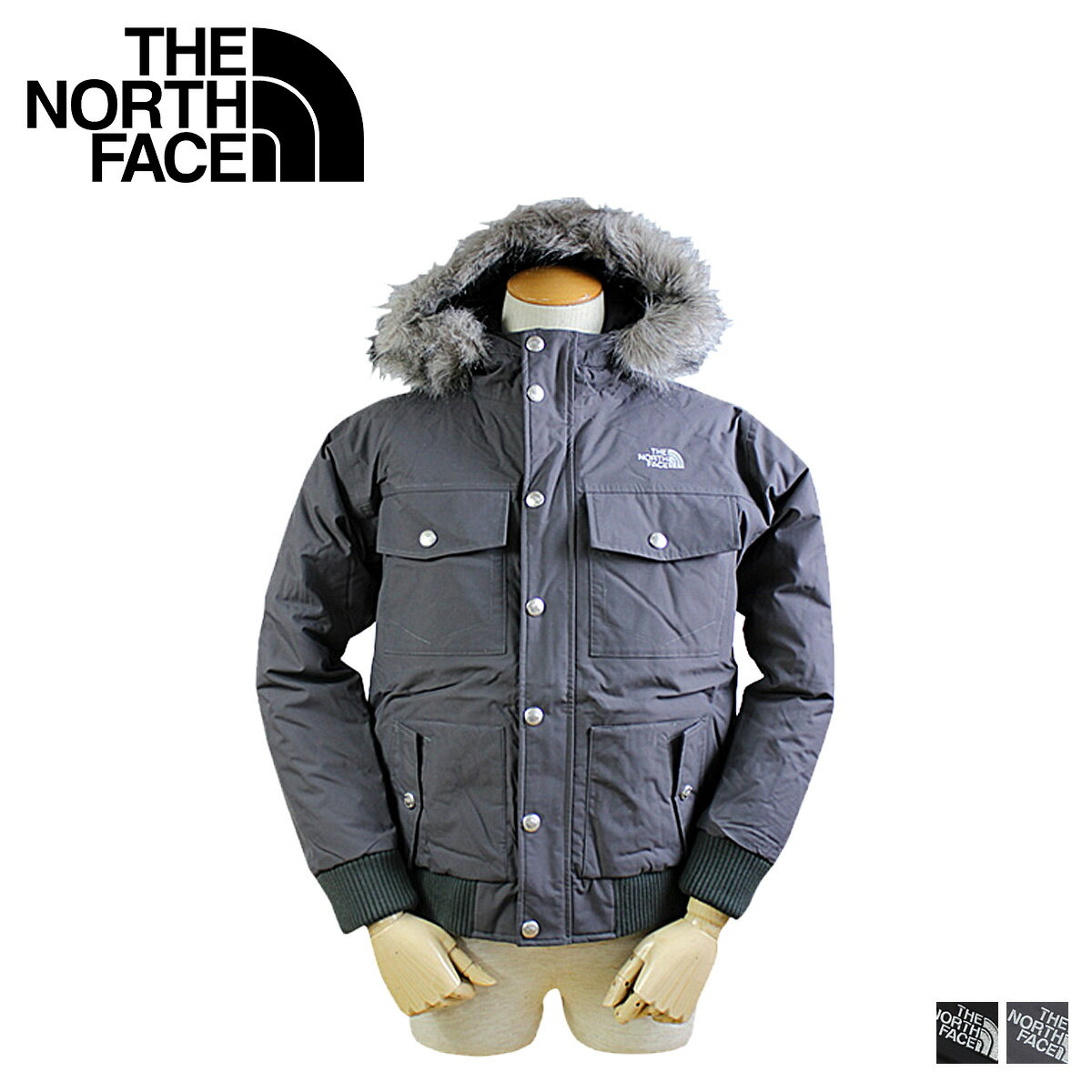 Find North Face jackets for men, women and kids with free shipping & a lifetime Custom Products Available· Exclusive Designs· Exploring Since Types: Etip, Fleece, Insulated, Waterproof, Mittens.