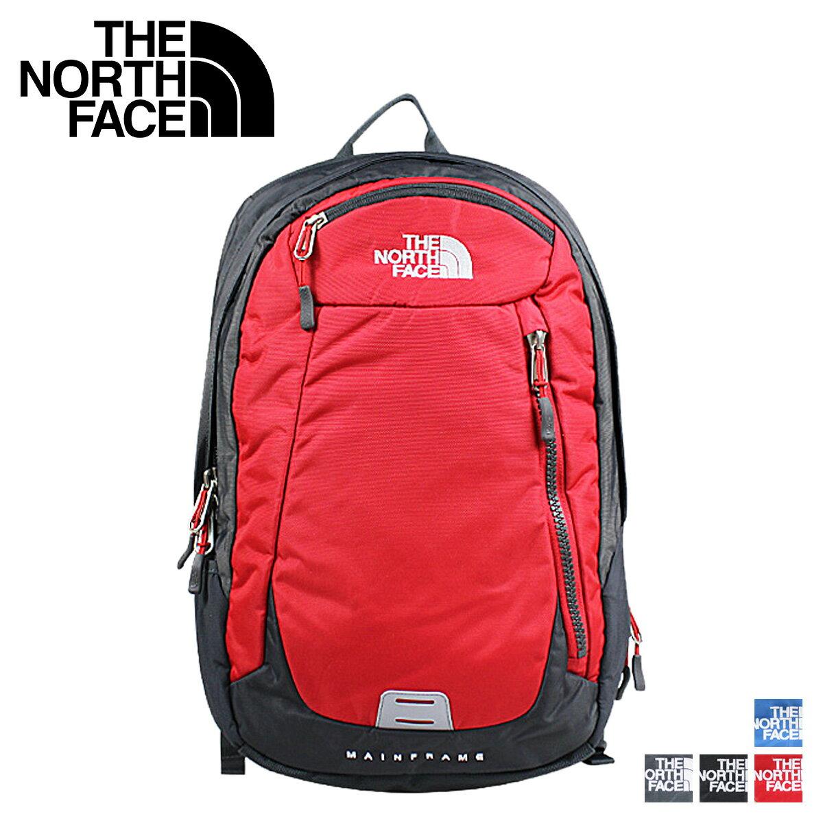 comprar the north face en vietnam