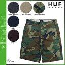 Huf02-140528-31-a