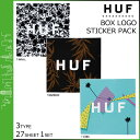 Huf05-140528-66-a