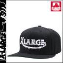 Xlrg06-141003-28-a