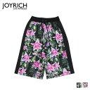 Joy02-1520122205-a