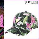 Joy06-1520191103-a