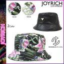 Joy06-1520194402-a