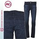 Ag02-150430-01-a