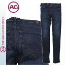 Ag02-150430-02-a
