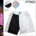 Joy02-150526-08-a