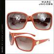 マーク バイ マーク ジェイコブス MARC BY MARC JACOBS サングラス 眼鏡 メガネ ネイビー×ブラウン NAVY×BROWN MMJ189/S メンズ レディース