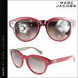 マーク バイ マーク ジェイコブス MARC BY MARC JACOBS サングラス 眼鏡 メガネ レッド RED MMJ253/S メンズ レディース