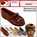 "Lady's THUNDERBIRD BOAT SOLE boat sole Mine Tonka MINNETONKA Thunderbird boat sole moccasins [5 colors] [173 174 176 177 179]; ""4/8 additional arrival] [authorized comfort tomorrow],"" [Father's Day]"