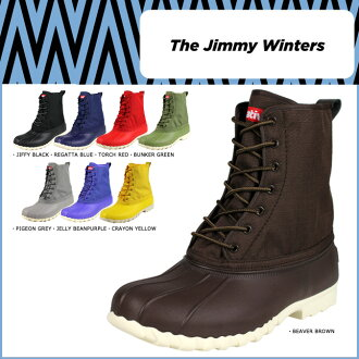 Native NATIVE Jimmy boots JIMMY EVA men women