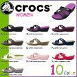 クロックス crocs レディース サンダル パトリシア2 PATRICIA 2 11661 海外正規品