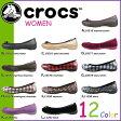 クロックス crocs レディース サンダル パンプス 10510 10577 10578 11290 11292 海外正規品