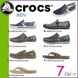 クロックス crocs メンズ サンダル シューズ 10444 11342 11722 12038 海外正規品 あす楽 [30]
