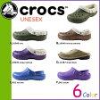 クロックス crocs メンズ レディース サンダル 001 002 10049 11287 海外正規品 あす楽 [30]