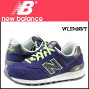 Nb-wl574nvt-a