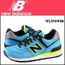 Nb-wl574wbb-a