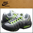[SOLD OUT]送料無料 ナイキ NIKE AIR MAX 95 OG 554970-174 スニーカー エアマックス 95 イエローグラデ メンズ MAX OG PACK [ 正規 あす楽 ]【□】