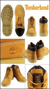 ティンバーランドTimberland楽天最安値送料無料正規通販靴ブーツシューズスニーカーメンズレディースキッズ