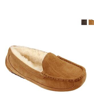 UGG UGG Ascot Sheepskin slip-on 1974 KIDS ASCOT SHEEPSKIN SLIP ON kids ★ ★