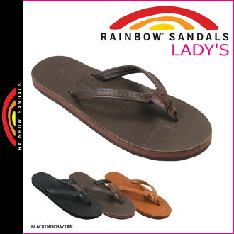 The rainbow sandals promo codes is an online coupon that can be used to get a discount depending on the retailer; promo code may have different names including names such as discount code, coupon code or even gift code.