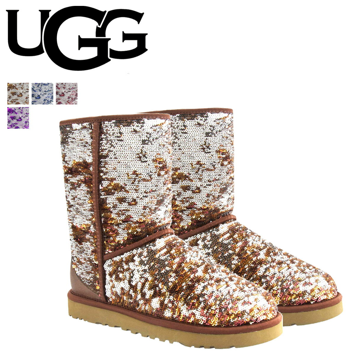 uggs outlet stores in nj