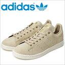 アディダス スタンスミス メンズ スニーカー adidas originals STAN SMITH BB0039 靴 カーキ [5/18 再入荷]