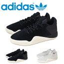 アディダス チュブラー adidas Originals メンズ スニーカー TUBULAR BB8418 BB8419 靴 ホワイト ブラック