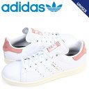 adidas Originals アディダス スタンスミス ...