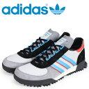 adidas Originals マラソン アディダス オリジナルス スニーカー MARATHON ...