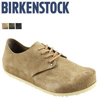 «Pre-order items» «5 / 22 time stock» Birkenstock-BIRKENSTOCK vilken main shoes MAINE normal width suede mens Womens casual shoes 2015 spring summer new 3 color unisex [5 / 22 new stock] [regular] ★ ★