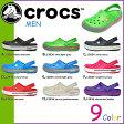 クロックス crocs メンズ クロックバンド サンダル CROCBAND 2.5 12836 海外正規品