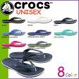 クロックス crocs メンズ レディース クロックバンド フリップ サンダル ビーチサンダル ビーサン CROCBAND FLIP 11033 海外正規品