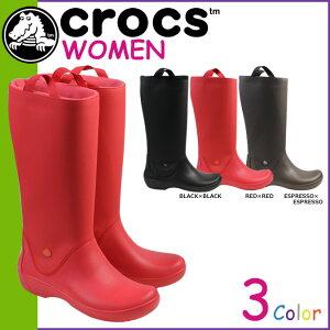 クロックスcrocs楽天最安値送料無料正規通販靴ブーツシューズクロックバンドcrocband