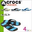 クロックス crocs メンズ レディース サンダル ビーチサンダル ビーサン ビーチライン BEACH LINE FLIP 15335 海外正規品 あす楽