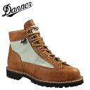 Danr-30436-a