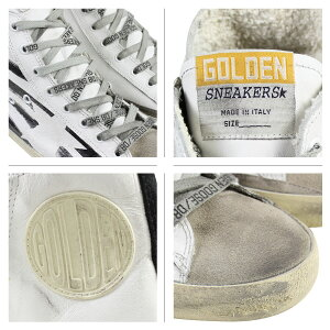 ������ǥ󥰡���GoldenGoose��󥺥�ǥ�����FRANCY���ˡ������ե�󥷡�MADEINITALYGCOU591M2�ۥ磻��[11/21������]��P2�ۡڥ��ꥹ�ޥ���