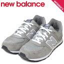 new balance 574 レディー...