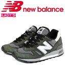 new balance 1300 レディース ニューバランス...