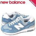 new balance 1400 レディース ニューバランス...