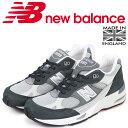 new balance ニューバランス 991 メンズ スニ...