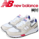 new balance 999 メンズ ニューバランス スニ...