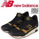 new balance 1500 メンズ ニューバランス ス...