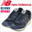 ニューバランス 996 メンズ レディース new balance スニーカー MRL996HB Dワイズ 靴 ネイビー [予約商品 2/24頃入荷予定 新入荷]