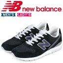 new balance 996 メンズ レディース ニューバ...